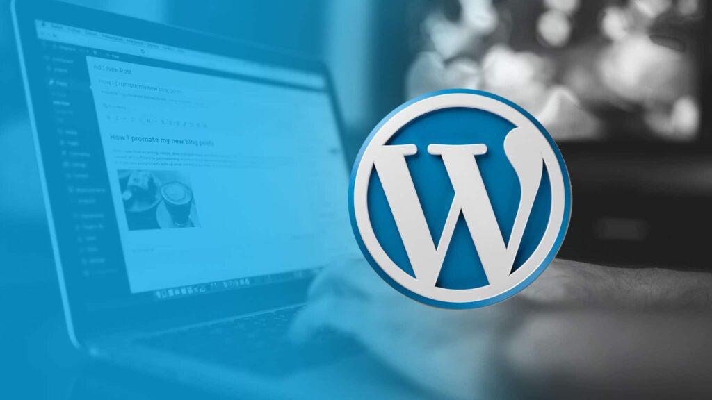WordPress Development Company in India - WordPress Tec