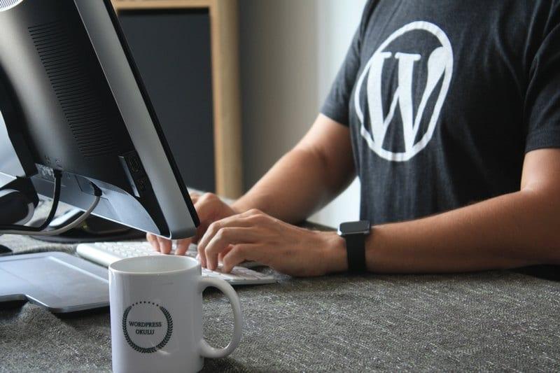 WordPress Development - Wordpresstec