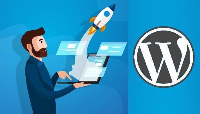 WordPress Is the BEST Platform To Build Your Business - WordPress Tec
